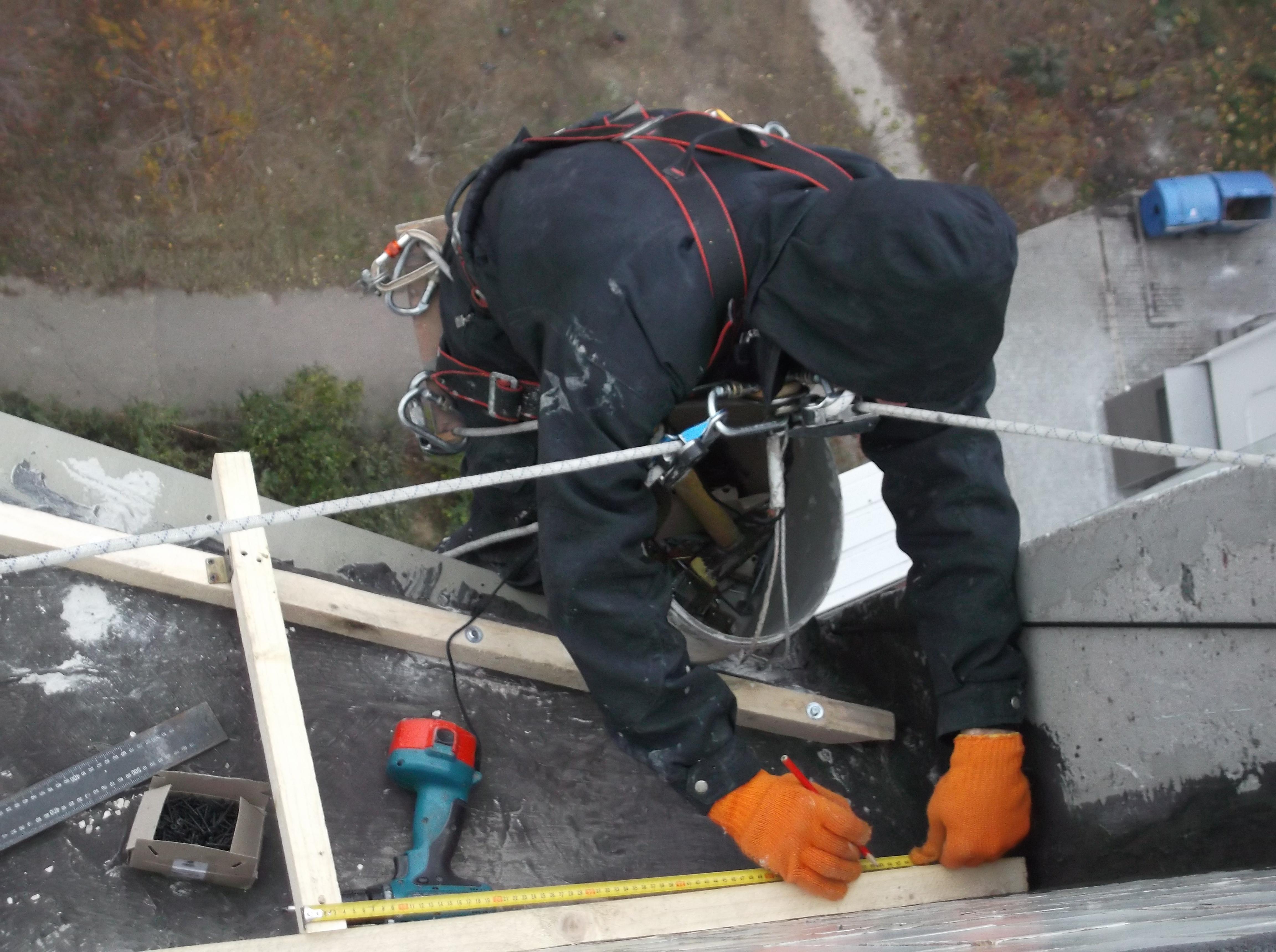 остекление балконов и лоджий prom-alpinizm.com.ua