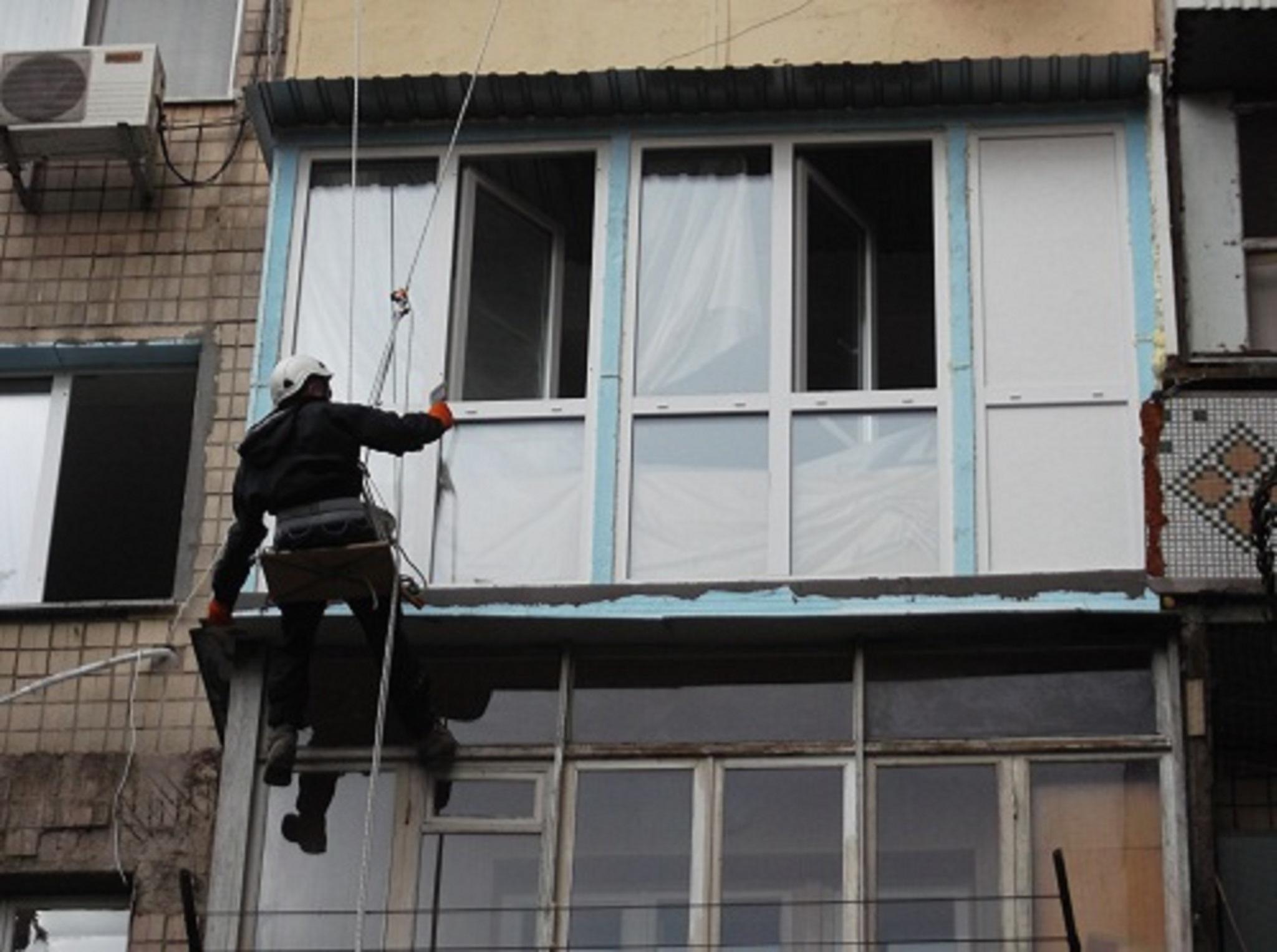 отделка балконов цена на prom-alpinizm.com.ua